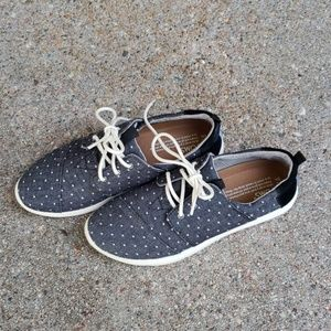 Toms Delray Womens sneakers